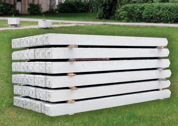 Сайт барановичского жби окраска железобетонных конструкций
